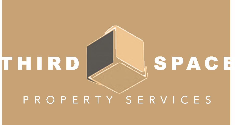 Third Space Property Services Ltd